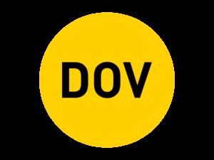 Dolní Vítkovice - www.dolnivitkovice.cz